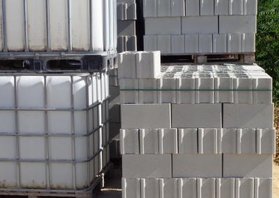 betonovi-izdeliq18