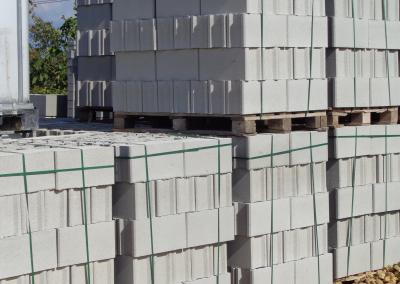 betonovi-izdeliq19