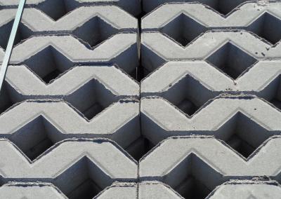 betonovi-izdeliq20