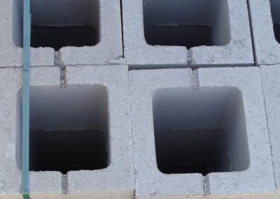 betonovi-izdeliq21