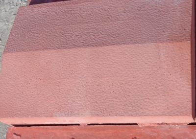 betonovi-izdeliq22