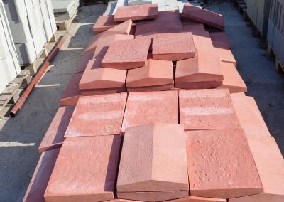 betonovi-izdeliq23