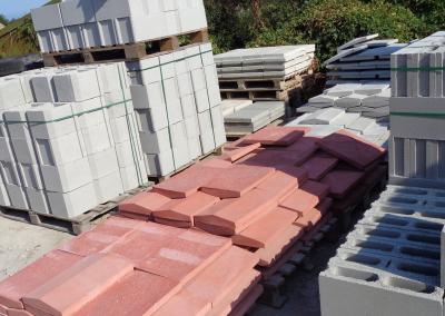 betonovi-izdeliq24