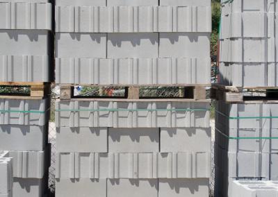 betonovi-izdeliq28